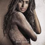 Poulami Polo Das is a contestant at India's Next Top Model Season 2