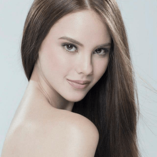 Why Catriona Gray must win Miss World 2016?