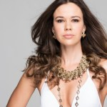 Adè van Heerden is one of the Miss South Africa 2017 Top 12 Finalists