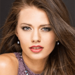 Lauren Weaver will represent Pennsylvania at Miss Teen USA 2017