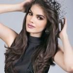 Miss Universe 2017 Contestants