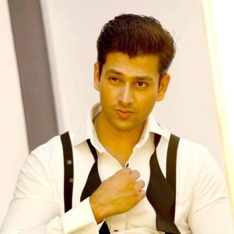 Meet Mitendra Singh, the most qualified Mr India winner