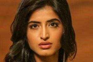 Vinali Bhatnagar will represent Chhattisgarh at Femina Miss India 2017