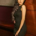 Licha Thosum will represent Arunachal Pradesh at Fbb Colors Femina Miss India 2017