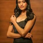 Priyanka Kumari Bharti will represent Bihar at Fbb Colors Femina Miss India 2017