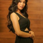 Rinky Chakma will represent Tripura at Fbb Colors Femina Miss India 2017
