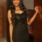 Shivankita Dixit will represent West Bengal at Fbb Colors Femina Miss India 2017
