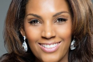 Interesting fact about Carla Crawford, State Director of Miss District of Columbia USA