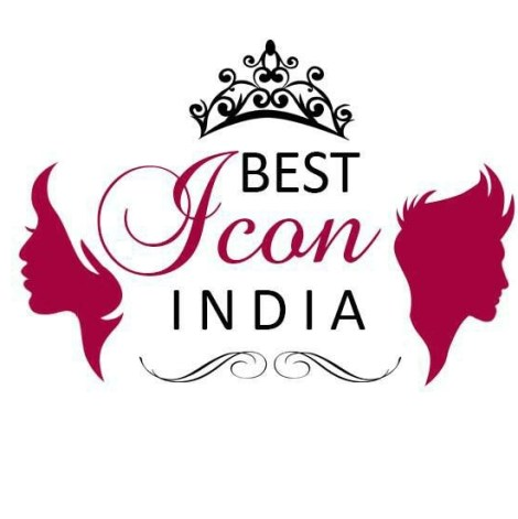 'BEST ICON INDIA' in association with TGPC