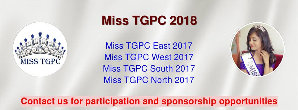 Miss TGPC