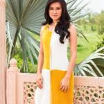 fbb Colors Femina Miss India Nagaland 2017, Kaheli Chophy