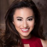 will represent Hawaii at Miss America 2018