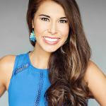 Haley Begay will represent Indiana at Miss America 2018