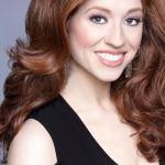 Brianna Drevlow will represent Minnesota at Miss America 2018