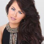 Cara Mund will represent North Dakota at Miss America 2018