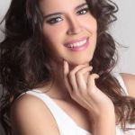 Cecilia Oriolani will represent ARGENTINA at Miss United Continents 2017