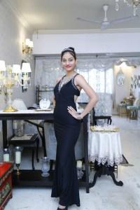 Aroma Sharma