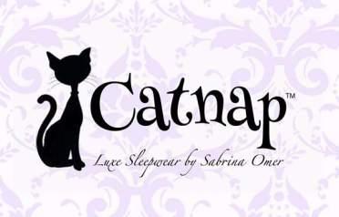 Catnap Sleepwear