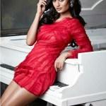 Shwetha Gadad, Miss Diva 2017