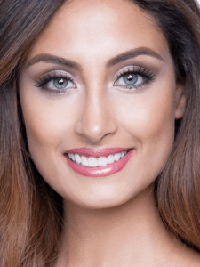 Miss Earth 2017 Contestant