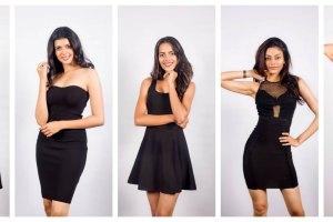 Miss Diva 2017: First Hotpicks by TGPC