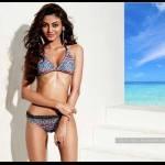Sonali Singh, Miss Diva 2017 Bikini Shoot