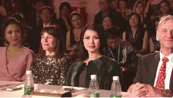 5 Reasons why Miss World needs better Management Team