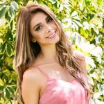Miss World 2017 Contestants