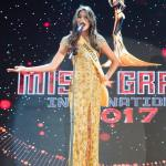 Miss Grand International 2017 Opening Ceremony