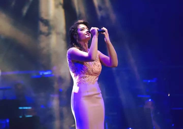 Michela Galea wins Miss World Talent, grabs 2nd placement for Malta
