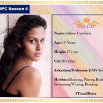 Miss TGPC Season 4 Contestants