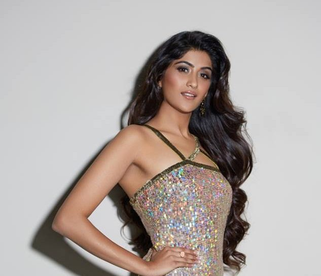 Femina Miss India East 2018 Contestants
