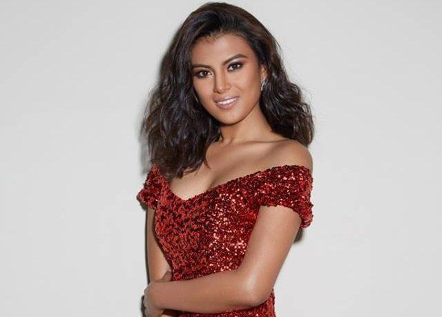 Pramila Chhetri wins Femina Miss India Sikkim 2018