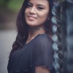 Sikkim-Pramila Chettri