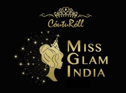 Miss Glam India