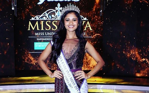 Miss Diva's Identity Crisis: What can be done?