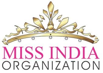 Femina Miss India:
