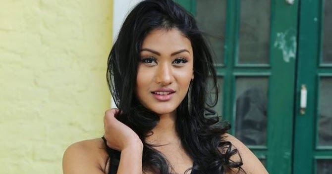 Ronali Amatya crowned as Miss International Nepal 2018