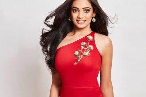 Nikita Soni wins Femina Miss India Rajasthan 2018