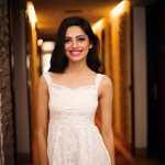 Miss Teen Exquisite International-Shinata Chauhan