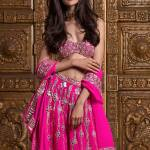 Femina Miss India 2018 unveiling Pics