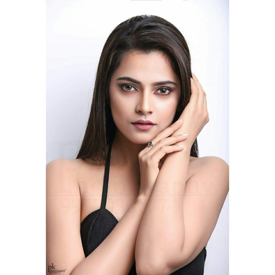 India's Next Top Model Season 4 Contestants