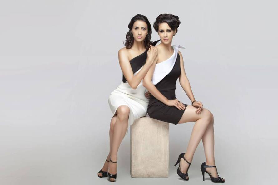 7 Reasons why Cocoaberry is India's No.1 Pageant Institute