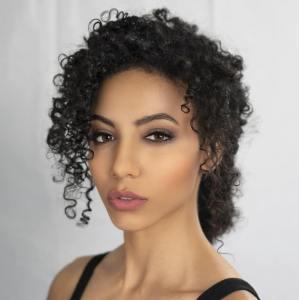 Miss USA 2019Contestants,North Carolina Cheslie Kryst