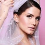 Miss Teen USA 2019 Contestants, New Jersey Ava Tortorici