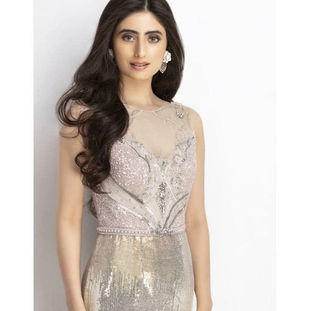 Femina Miss India 2019 Contestants