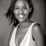 Rwanda Meghan NIMWIZA