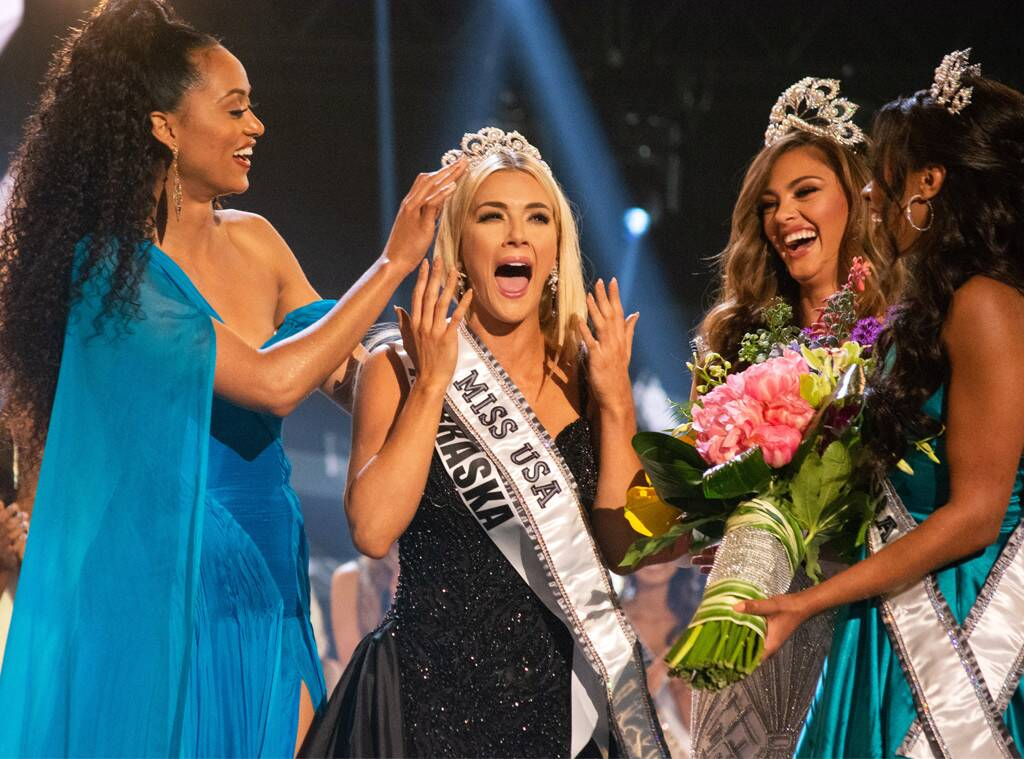rs x nebraska miss usa winner ct