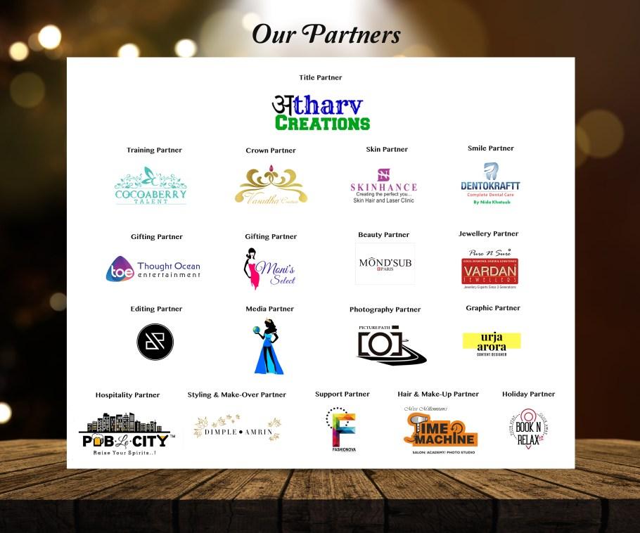 tgpc partners