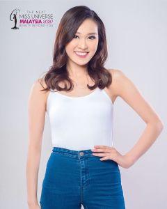 Chloe Ching